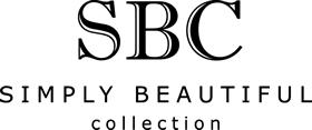 SBC -The Salon Secret is out!