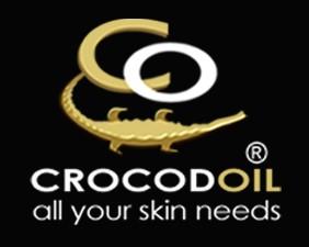 Crocodoil