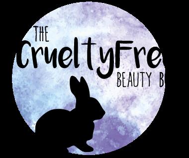 The Cruelty Free Beauty Box