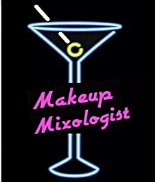Makeup Mixologist