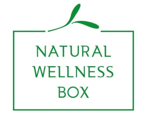 March Natural Wellness Box