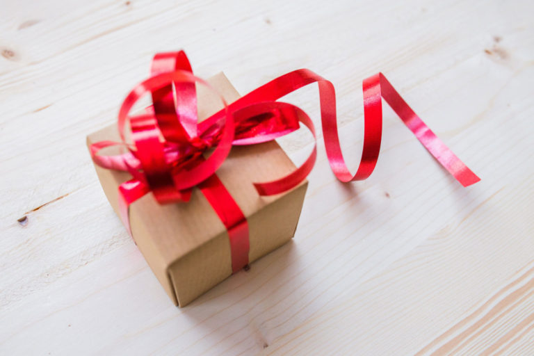 birthday gift ideas for men