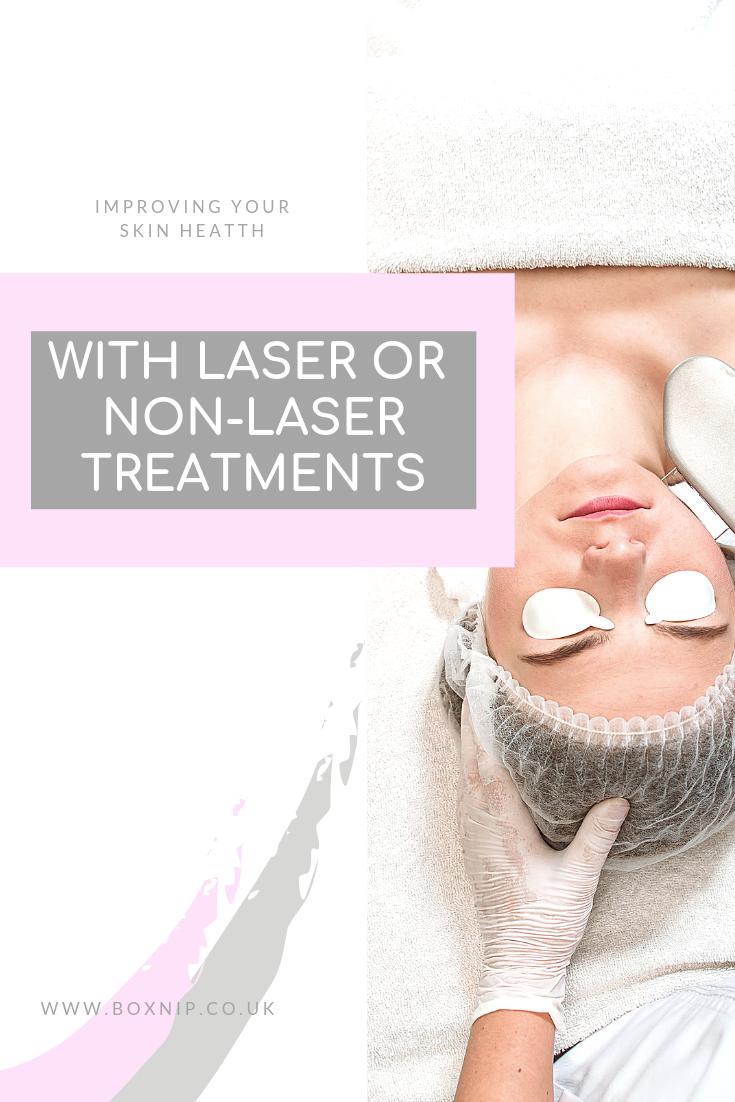 laser treatments pinterest   image