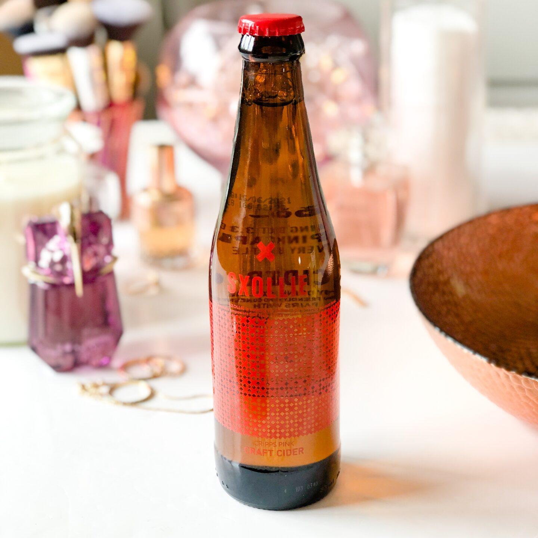 SXOLLIE Cider Cripps Pink