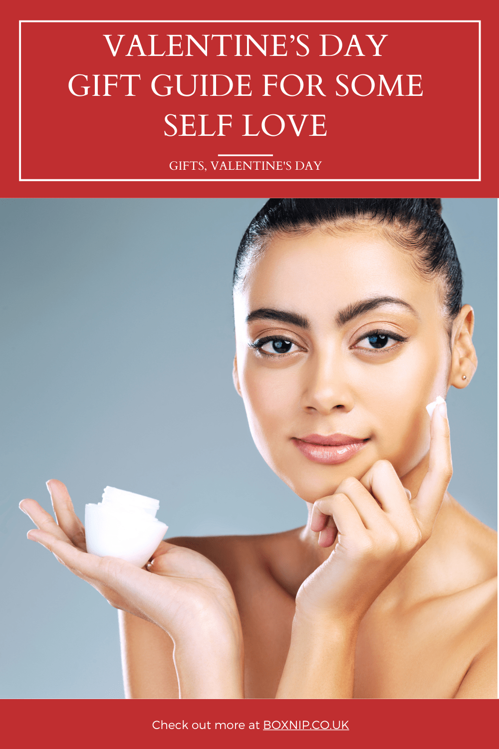 Best Valentine's Day Gifts To Give Yourself A Pamper
