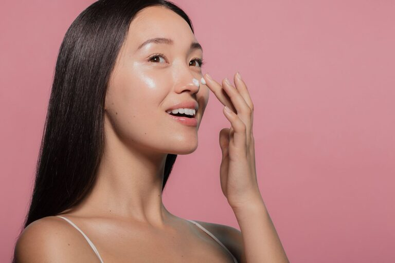 The Best Korean Acne Products in the UK