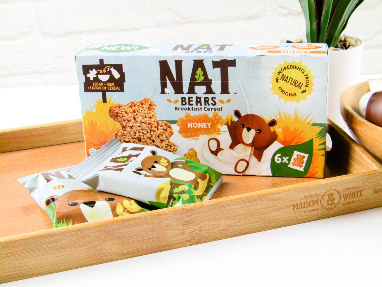 NAT Bears